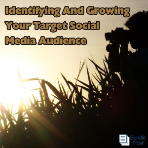 Growing your social media community